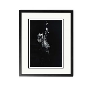 Sherbet / Daryl Braithwaite – 'Rare Limited Edition Fine Art Print'