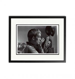 Skyhooks / Greg Macainsh – 'Rare Limited Edition Fine Art Print'