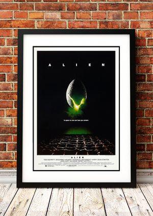 Alien – 1979