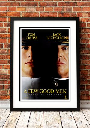 A Few Good Men – 1992