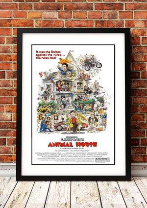 Animal House – 1978