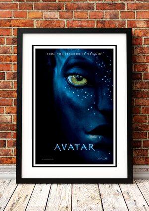 Avatar – 2009