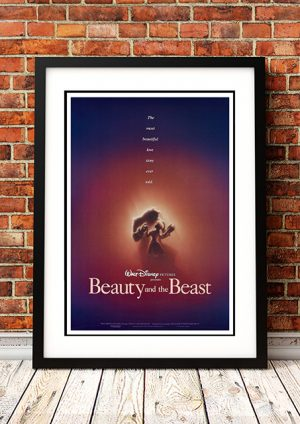 Beauty And The Beast – 2017