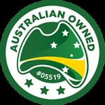 AO-logo-SAM